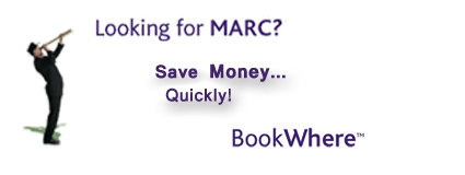 Looking for Marc?  Save Money... Quickly.  BookWhere